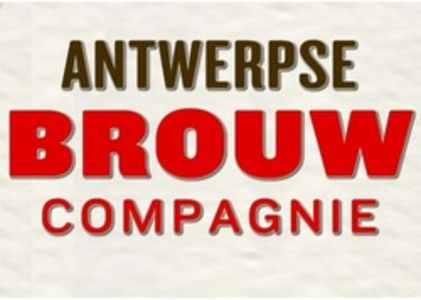 antwerpse-brouw-compagnie