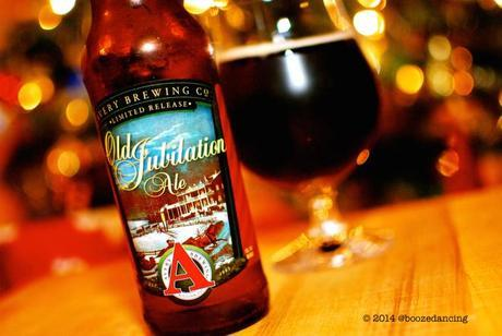 beer-review-avery-old-jubilation-ale-L-ggQ1L5