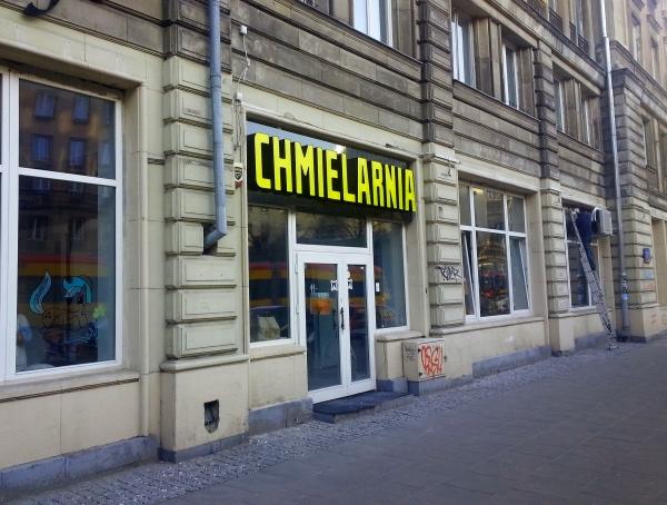 chmielarnia-20150312